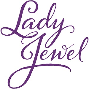 Lady Jewel Logo
