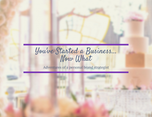 3 Pro Tips When Starting Your Business